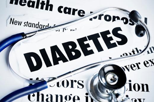 Diabetes TXT