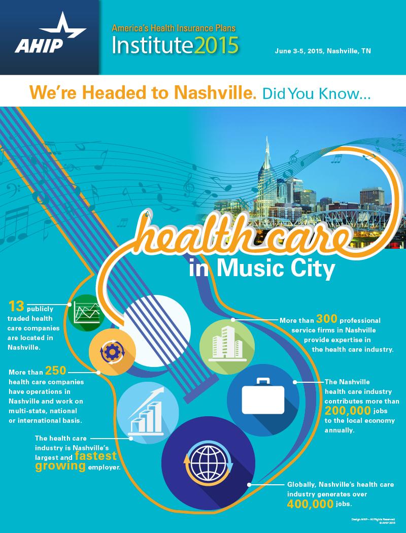 INS_117_227_NashvilleInfographic_V2