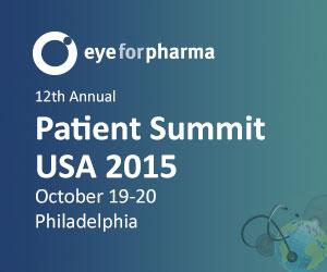 PatientSummit2015_300x250banner