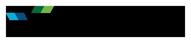 Validic-words-logo