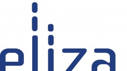 Eliza Corporation.  (PRNewsFoto/Eliza Corporation)