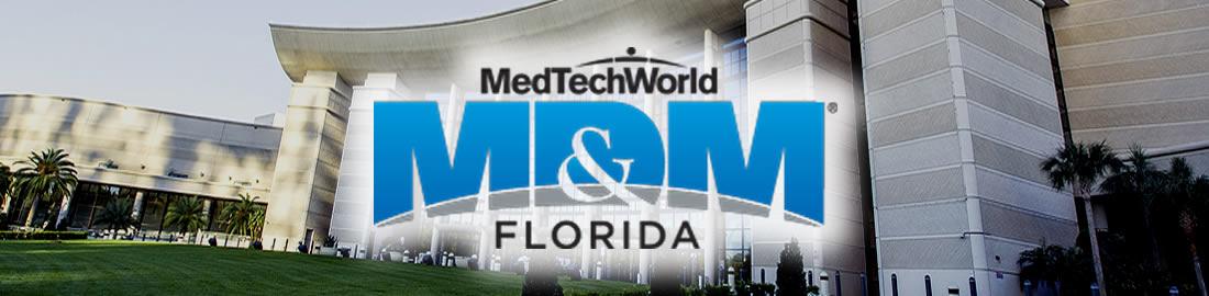 MandMD-Florida, hdr