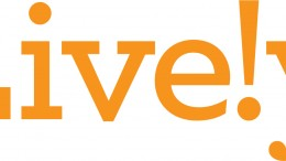 lively_logo_orange_300dpi