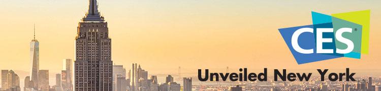 CES-UnveiledNewYork_Website-Banner-Ad_750x180_3_FINAL_3948