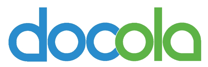 Docola_logo, sml