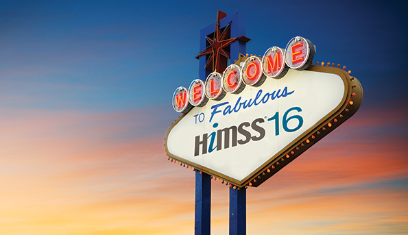 himss16-save-the-date