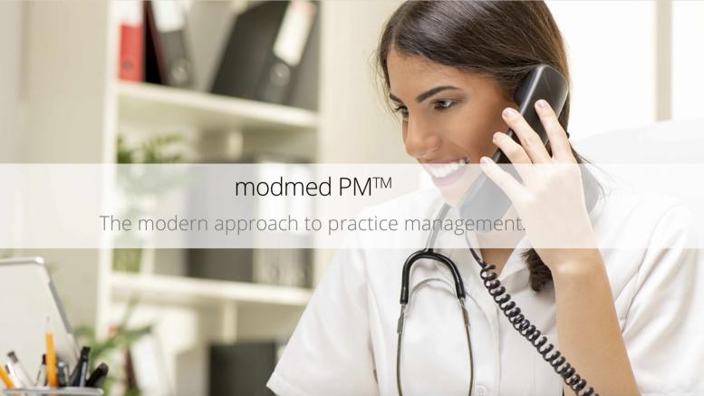 ModMedPM-2015-12-05_1800x992