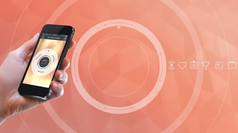 circle-health-bkgd