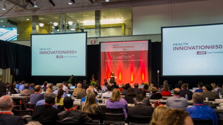 aarp-health-innovation-livepitch-2014-web-1124-1