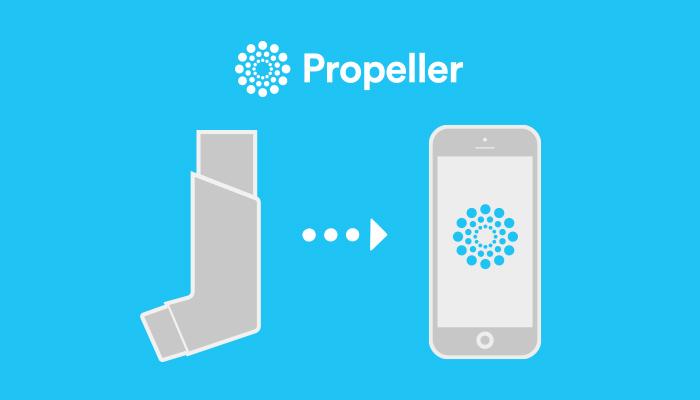 propeller-aptar-image