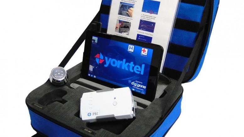 yorktel_suitcase_resized
