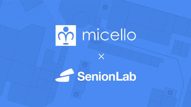 micello-senionlab-cover-art