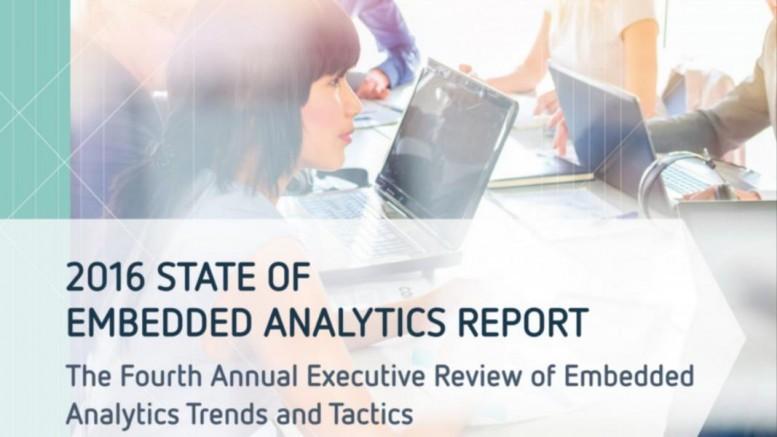Logi_State-of-Embedded-Analytics_2016-RZD