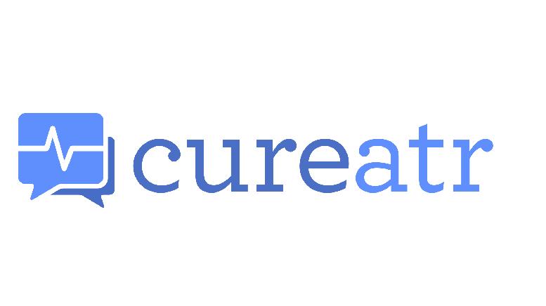 cureatr3