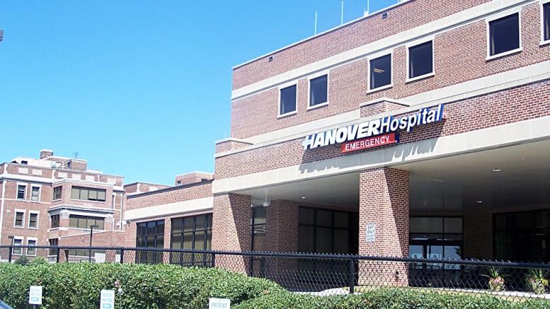 HanoverHospital__6833948_orig