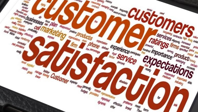 Allscripts__customersatisfaction_rzd