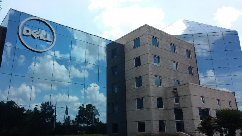 Dell_Campus_RZD