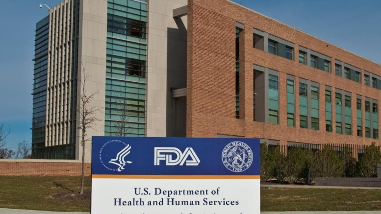 FDA_Sign_&_Bldg_21_at_Entrance_rzd