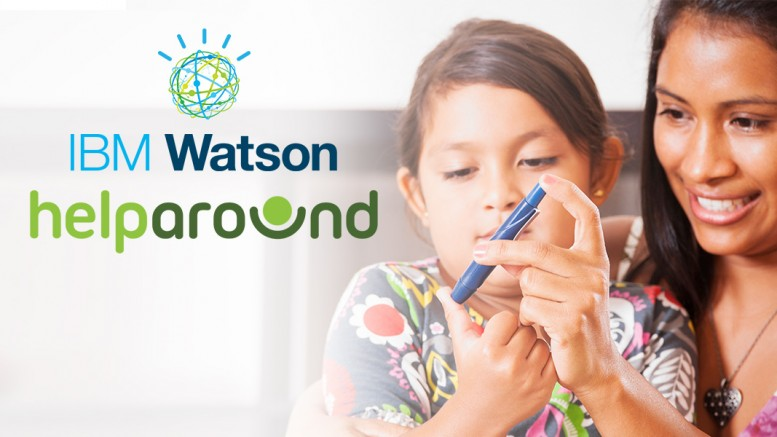 ibm-watson-with-HA-kid