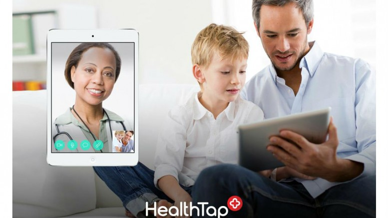 HealthTap Acquires Docphin to Bring Comprehensive Medical ...