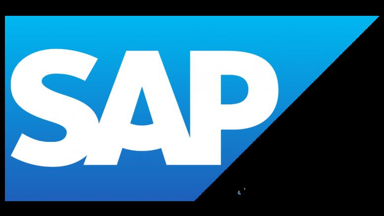 SAP__1067px-SAP_2011_logo_svg