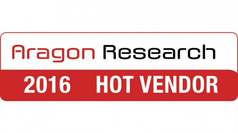 ivedix_2016 Hot Vendor Logo_1067X611
