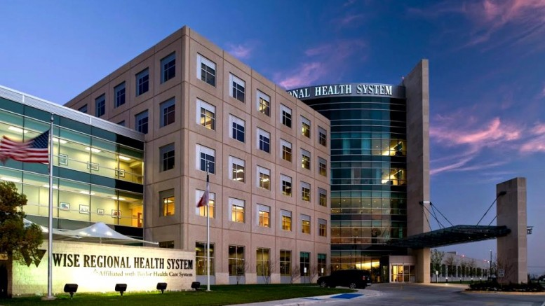 allscripts_-wise-health-systems-tx_2014-east-campus_rzd