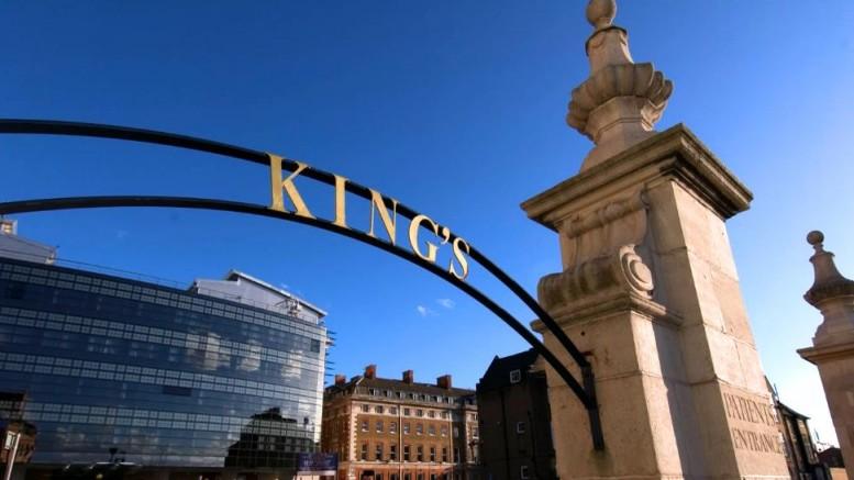 Allscripts__kings college_enh