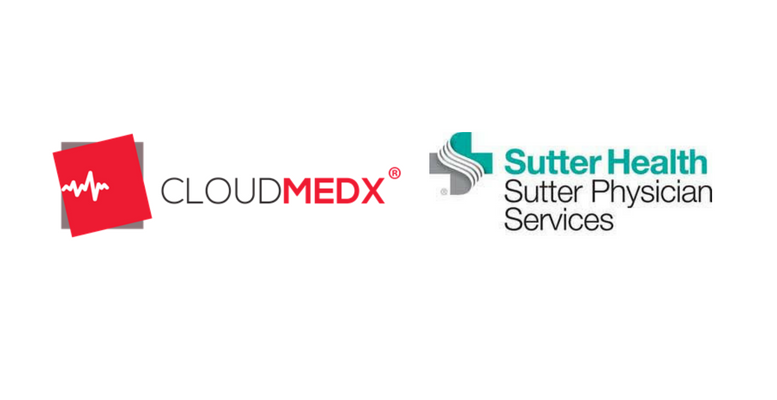 cloudmedx-sutter-health-3