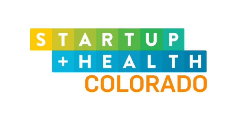 StartUp Health Announces Partnership with University of Colorado