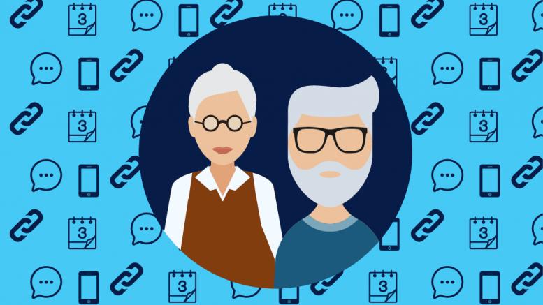 CareWire_Digital Health for Seniors