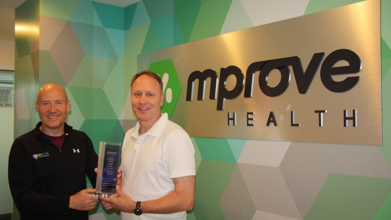 mprove-health_2016-award
