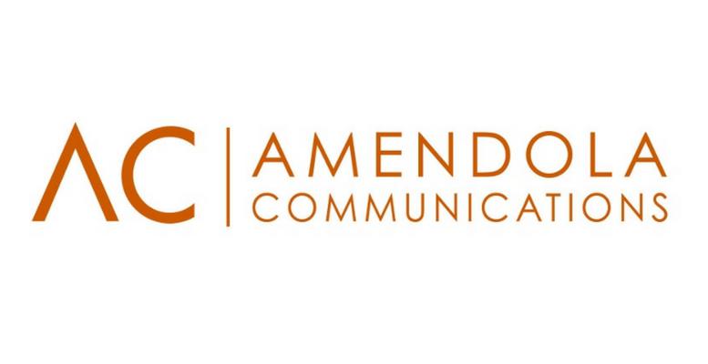 ac-logo-sized