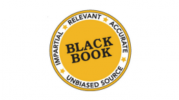 black-book-logo-resized