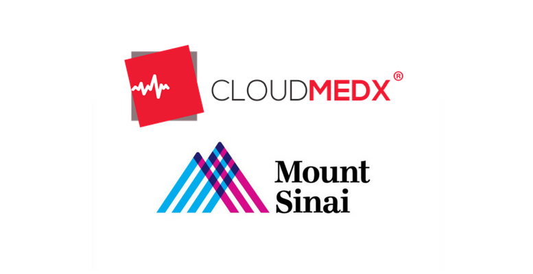 cloudmedx-x-mount-sinai