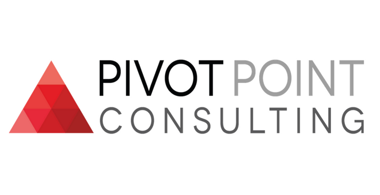 pivot-point-1