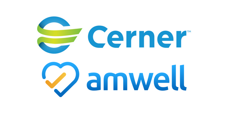 cerner-amwell