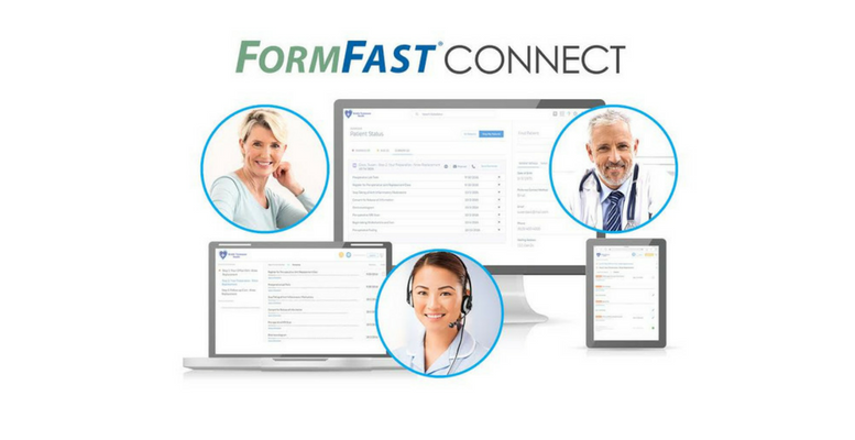 formfast-connect