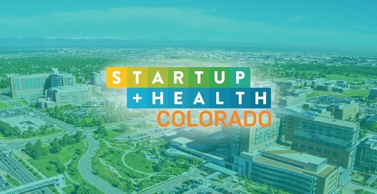 startup-health-co