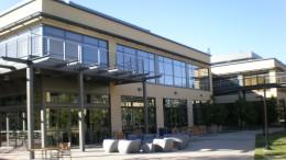 VMware HQ
