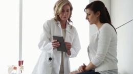 doctorpatient_mobile