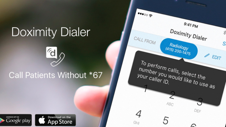 doximity-dialer-glamour-shot-2