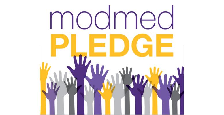 modmed-pledge