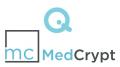 QuiO + MedCrypt