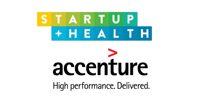 StartUp Health (1)