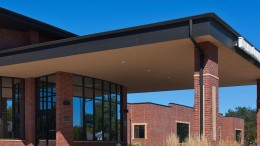 Howard-County-Medical-Center-Focuses-on-the-Ultimate-Patient-Experience-with-MEDITECHs-Web-EHR