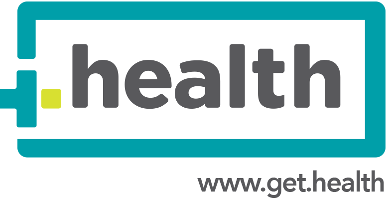 dotHealth-footer-logo-new2
