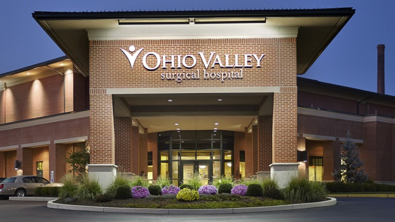 Ohio-Surgical-Valley-Hospital-Signs-for-MEDITECHs-Web-Acute-EHR