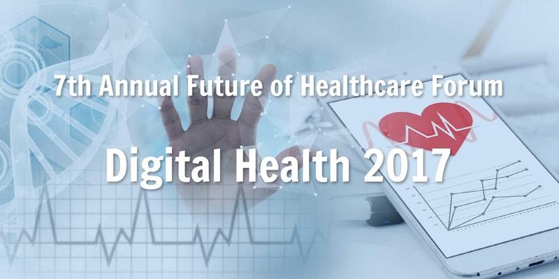 7th_Annual_Future_of_Healthcare_Forum