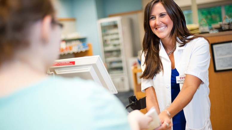 cvs-health-female-pharmacist-with-patient-cvs-pharmacy